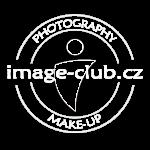 image-club.cz